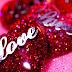 50+ Love Flower Wallpapers HD, Beautiful Beautiful Flower Photos Pexels,and Romantic Love Kahani