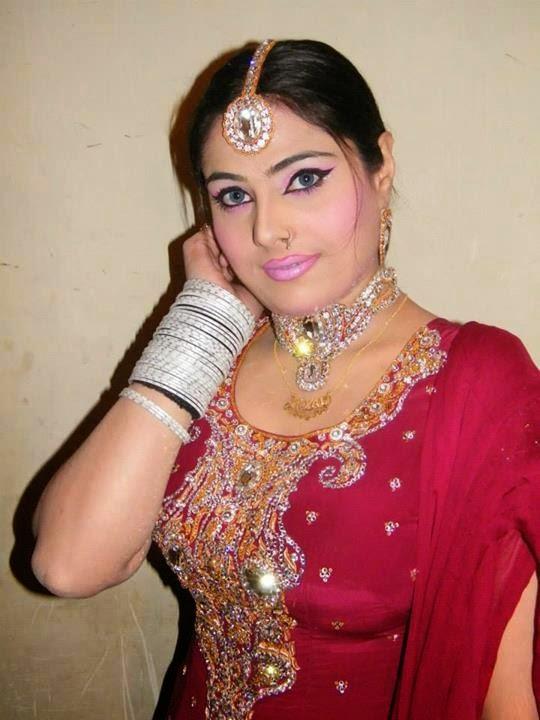 Pakistani Sexy Mujra Pakistani Sexy Video