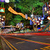 Top 5 things to do in Singapore - Best Attractions in Singapore