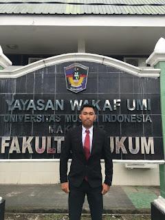 LBH Salewangang Minta Kapolres Maros Usut Tuntas Penganiayaan Diduga Dilakukan Oknum Polisi dan Satpol PP