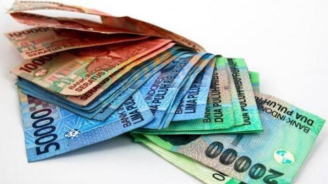 Jadwal Pencairan BLT Rp 600 Ribu bagi Pekerja yang Pakai Rekening Bank Swasta BCA hingga CIMB Niaga