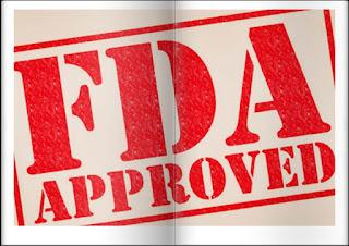 FDA pareri pozitive Lutathera tratament  tumori neuroendocrine gastroenteropancreatice