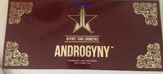jeffree_star_androgyny_palette_review_swatches