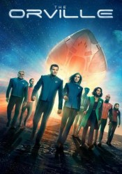 The Orville Temporada 2 audio español capitulo 10
