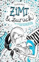 http://www.fischerverlage.de/buch/zimt_und_zurueck/9783737340489