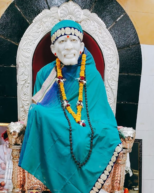 saibaba-images-with-quotes