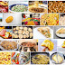 IMAGES OF ITALIAN FOOD images de l'Italie - bilder von italien - imágenes de Italia