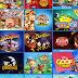 Disney Plus Ireland Content