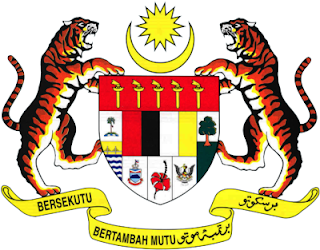 Cuti Umrah Penjawat Awam Berkuat Kuasa 1 Januari 2018