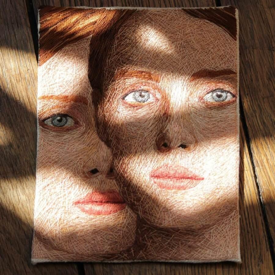 02-Hiding-in-the-shadows-Cecile-Davidovici-www-designstack-co