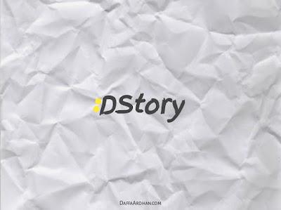 Dstory