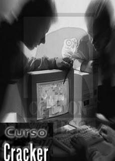 CURSO DE CRACKEO PARA EMPEZAR DESDE CERO+ESPAÑOL