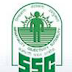 SSC CHSL Admit Card 2020 Download ssc.nic.in