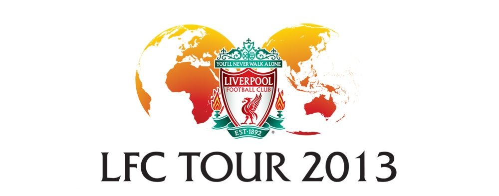Berita Bola Jadwal Tabrak Pra Animo Liverpool Fc