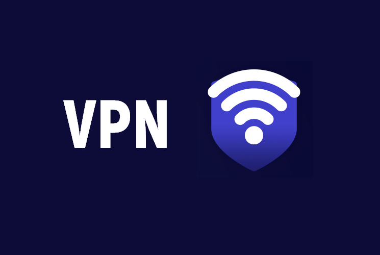 Protection For Your Business By employing a VPN [2021]