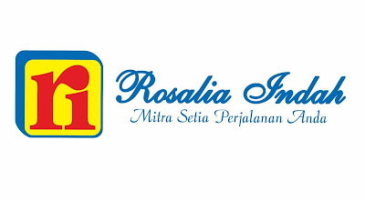 Rekrutmen PT. Rosalia Indah Transport Solo April 2020