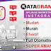 Ratagram Aplikasi Marketing FULL Otomatis SUPER Aman