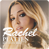 Rachel Platten - Best Offline Music Apk free Download for Android