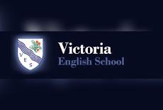 10 وظائف بمدرسة فيكتوريا الانجليزية في الامارات