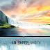 สมาร์ททีวี LG SUPER UHD 4k ภาพคมชัดสวยทุกมุมมอง
