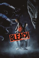 Download Bleach (2018) WEBRip 480p & 3GP Subtitle Indonesia