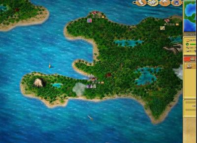 新世紀海盜+攻略,好玩的海上霸權遊戲!