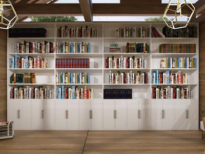 Penyebab Perpustakaan Desa Tidak Menarik Bagi Masyarakat Sekitar