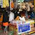Semarakkan Bulan Ramadan, BP Batam Salurkan Kupon Infaq dan Sodaqoh Untuk Kaum Duafa Tanjung Uma