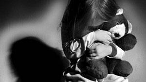 Absurdo: pedófilos não querem ser incomodados pela lei