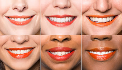 go-metallic-orange-with-your-lipshades