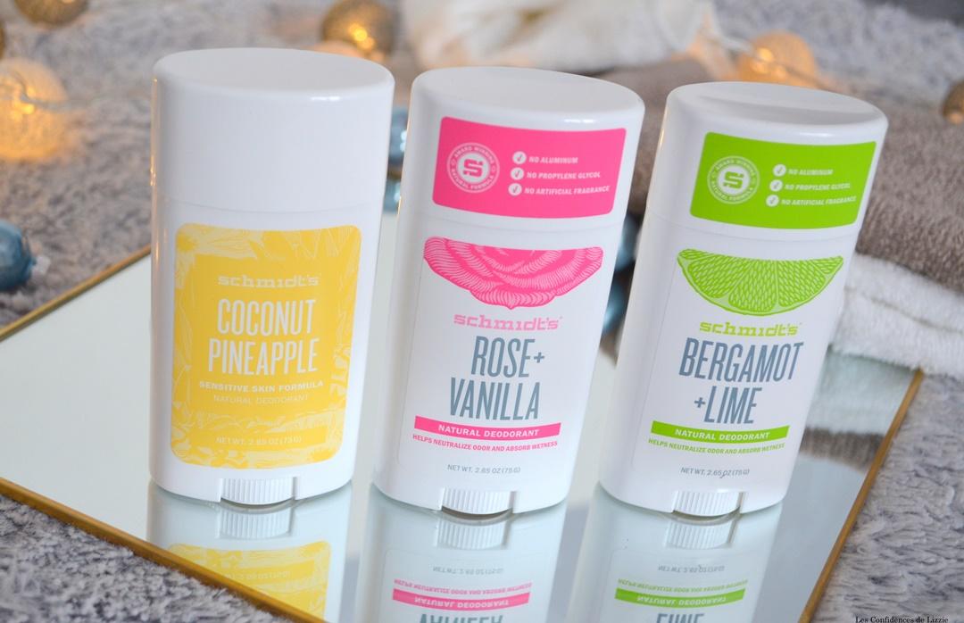 deodorants-dentifrices-savons-naturels-a-la-loupe