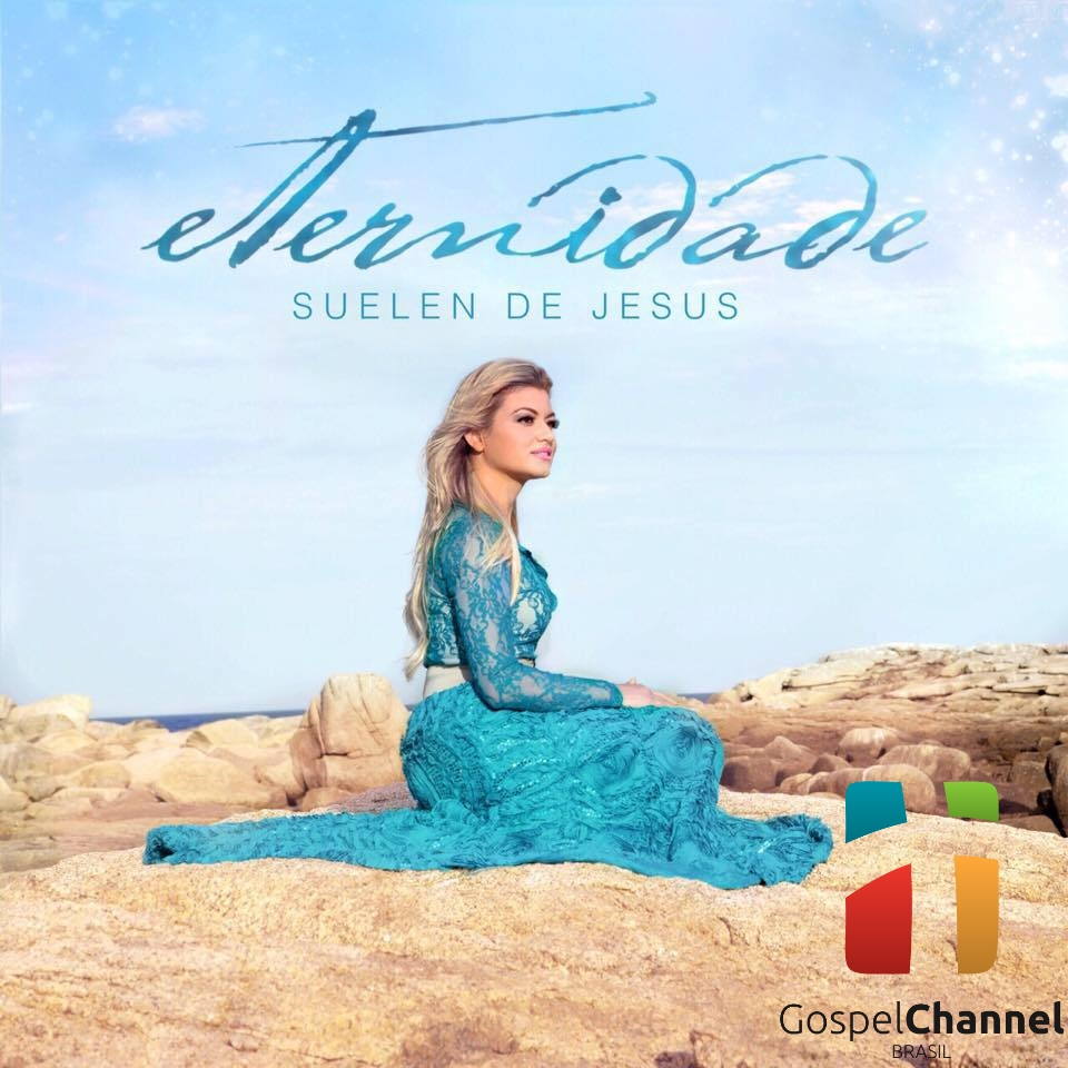 Fotos capas cd gospel 2
