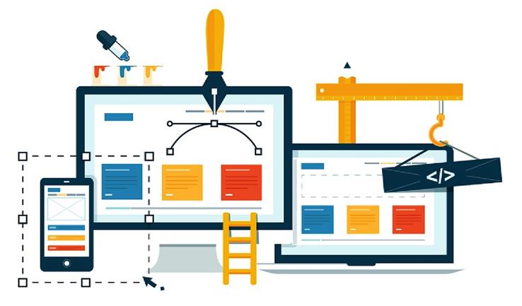 Qual a melhor plataforma para criar um site?