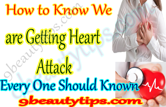 how to know we are getting heart attack|how to prevent heart attack|what does a mini heart attack feel like|heart attack treatment|early signs of heart disease