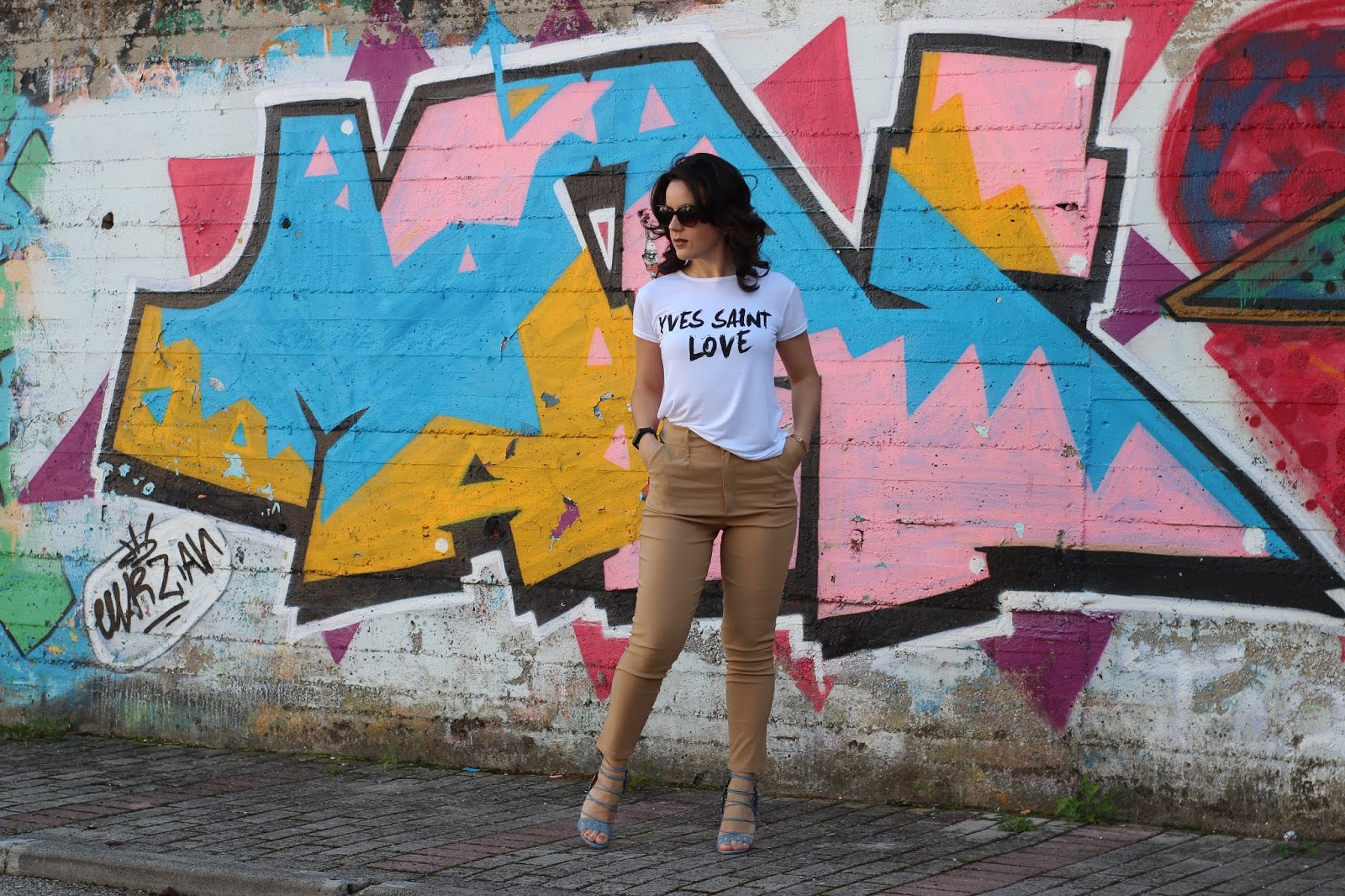 Look per l'autunno 2019: gli outfit di tendenza dallo street style