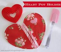 http://1.bp.blogspot.com/-7nES-G5fDgg/URrhpst3VoI/AAAAAAAAO7k/7DiP_C5HkkY/s1600/Pot+Holder+Pattern++++4.jpg