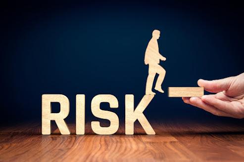 risk almak