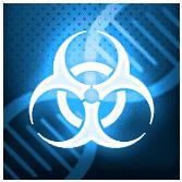 Plague Inc. V1.18.5 Mod Apk
