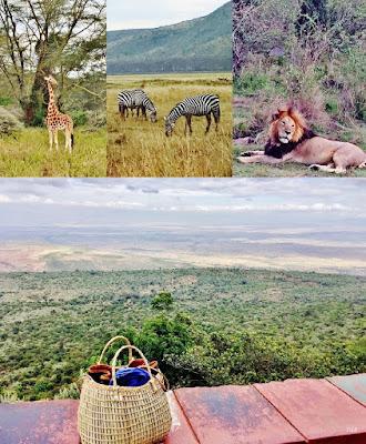 744-capazos-viajeros-2016-sietecuatrocuatro-Kenya-Africa