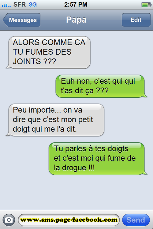 Image Blague Pour Facebook