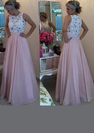 http://www.joannedress.co.uk/chiffon-longfloorlength-alineprincess-sleeveless-scoop-neck-zipper-prom-dress-with-beaded-p-72034.html