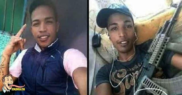 FAES abatió a EL Bachaco en la Cota 905 tras un intenso tiroteo