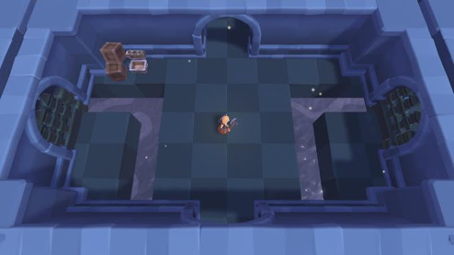Eternal Edge plus Free Download PC Game Cracked in Direct Link and Torrent. Eternal Edge plus is an Action Adventure role-playing game following Cross, an Age-old warrior who is trying to wake his lost Wife from an Eternal slumber. Only together can they…