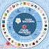 Clubes y Marcas 1ra Nacional 2021