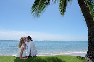 Dream Honeymoon
