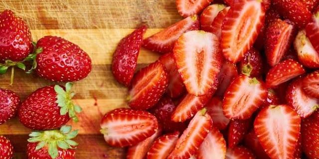 Buah Rendah Gula Dan Aman Bagi Penderita Diabetes