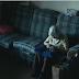 Ära unusta eakat inimest, sest üksildus võib põhjustada tervisehädasid