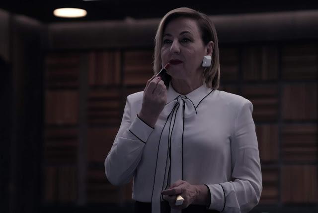 [Series] 'Criminal España': un intrigante thriller que engancha desde el primer minuto