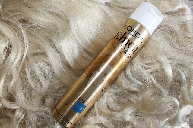 Coiffant L'Oréal Original Beauty Awards 2020 - Catégorie Cheveux