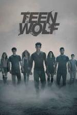 Teen Wolf S06E07 Heartless Online Putlocker